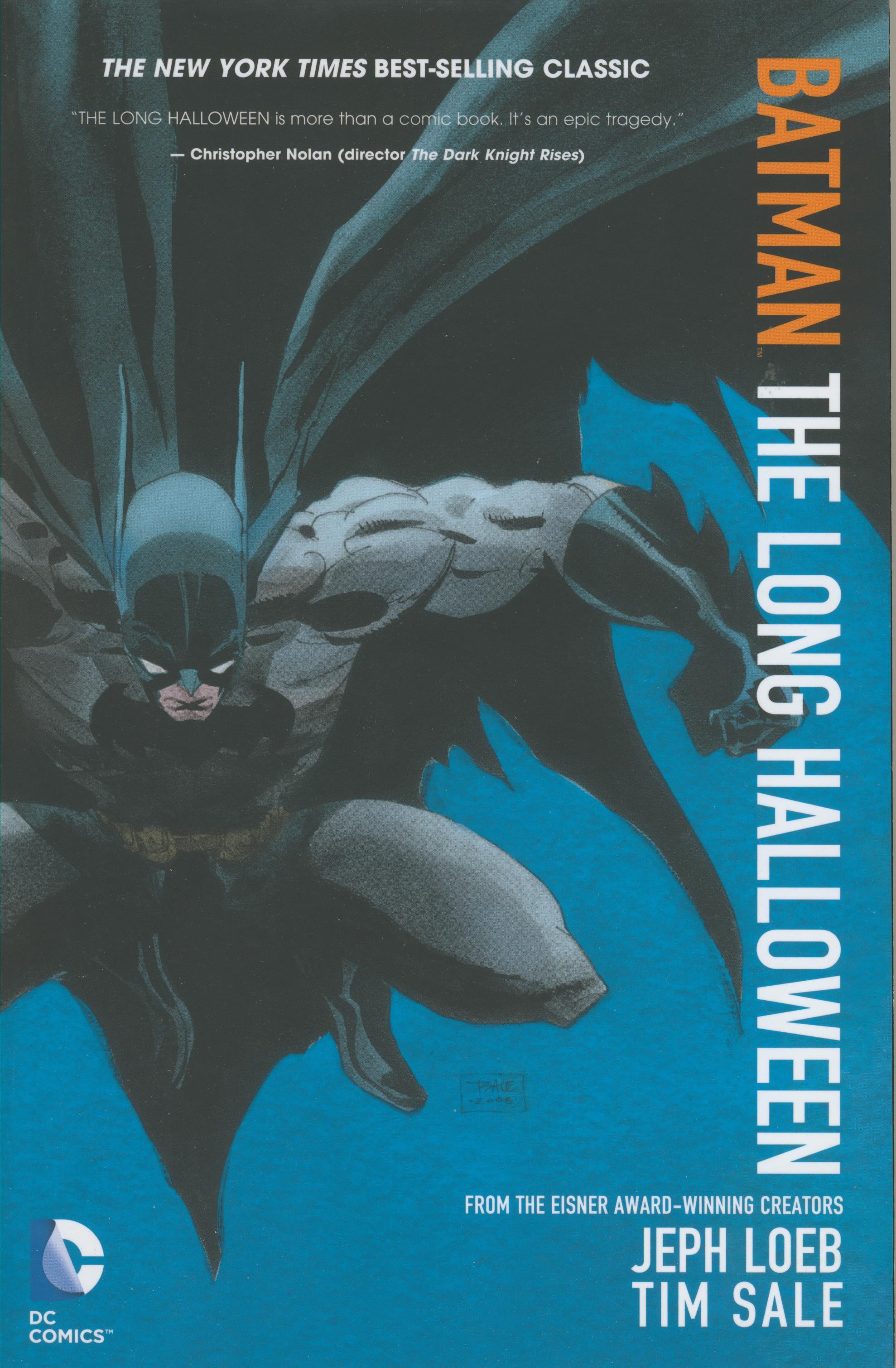 Stripspeciaalzaak, Strips kopen, nieuwe strips, stripshop, Albums, kopen, batman, long halloween, loeb, sale, comic, tpb, tp, detective, dc comics