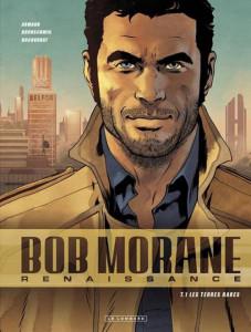 Bob-Morane-Renaissance-1