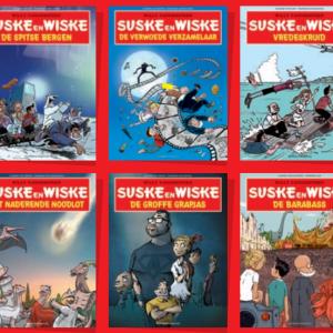 Suske-en-Wiske-2