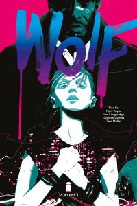 Wolf-TP01-Ales-Kot-Image-Comic-Matt-Taylor