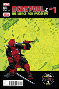 Deadpool_Merc$_for_Money_1