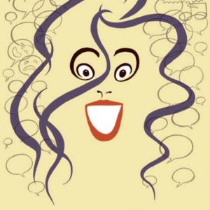 Stripdagen Haarlem, BlunderTV, Stripwinkel Blunder, Peter Pontiac, Guthrie, Barbara Stok, Typex, Erik Kriek, Marcel Ruijters, Schilder Getekend, Stripboeken, beeldroman, graphic novel, kopen, bestellen