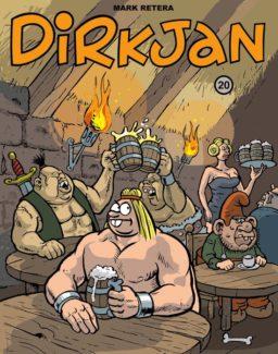 Dirkjan 20