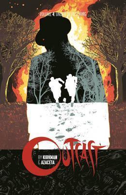 Outcast 4, comic, netherlands, buy, order, strip, stripboek, stripverhaal, kopen, bestellen, album