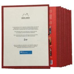 Suske en Wiske - SOS Kinderdorpen luxe box set (NL), Kopen, Bestellen, Strips, Stripboek, stripverhaal, online, webshop, webswinkel