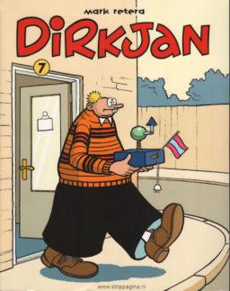 Dirkjan 7