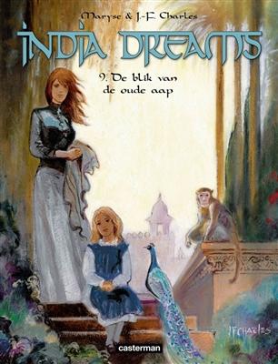 India Dreams 9