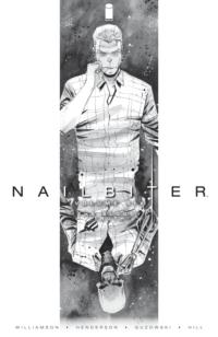 Nailbiter 6