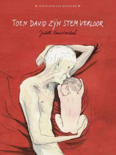 Toen David Zijn Stem Verloor, vanistendael, 9789054923367