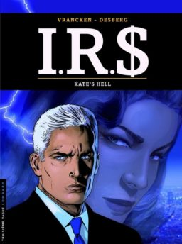 IRS 18