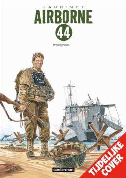 Airborne 44 Integraal 2