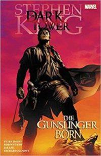 Dark Tower, Dark Tower: Gunslinger