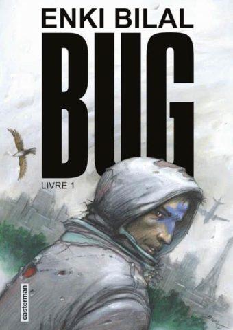 Bug, Bilal, 9789030372684