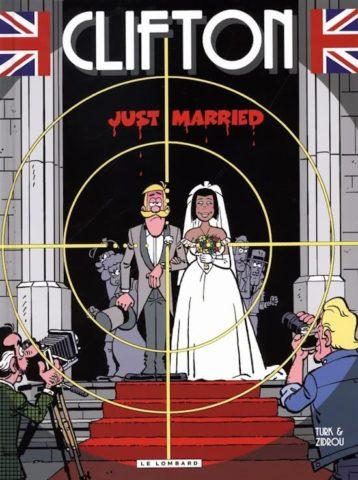 Nieuwe-Avonturen-van-Clifton-2-Just-Married.jpg