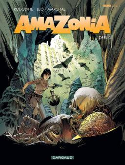Amazonia 3