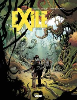 Exile 1