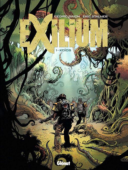 Exilium 1