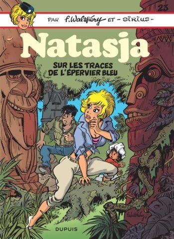 Natasja 23
