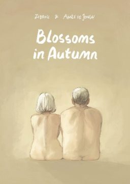 9781910593622, Blossoms in Autumn