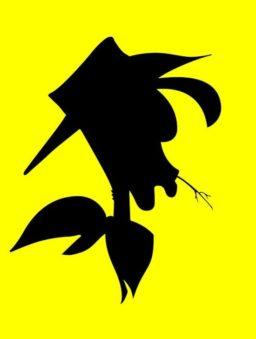 Lucky Luke 73, legende van het westen, 9782884714259