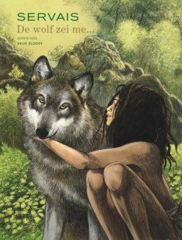 9789031438617, de wolf zei me 1