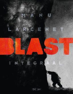 9789462107670, Blast integraal