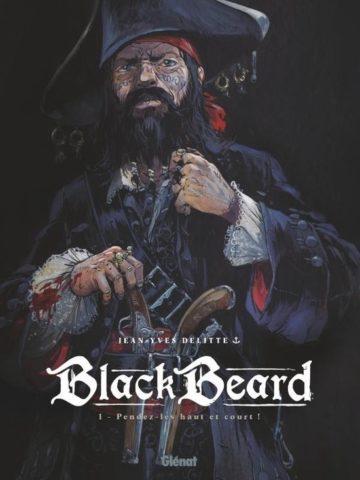 9789462941397, blackbeard 1, knoop ze op