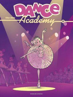 9789462107694, Dance Academy 12