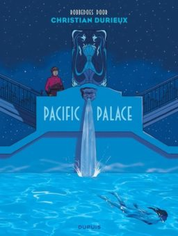 9789031439072, pacific palace, robbedoes door 17