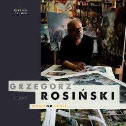 9789055818365, Rosinski monografie