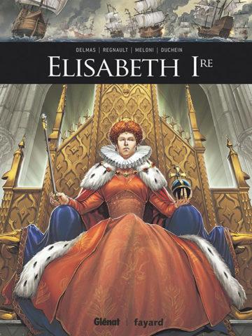 9789463942393, zij schreven geschiedenis elisabeth