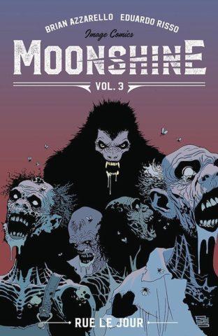 9781534315143, Moonshine 3, Rue Le Jour