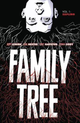 9781534316492, Family tree 1, sapling