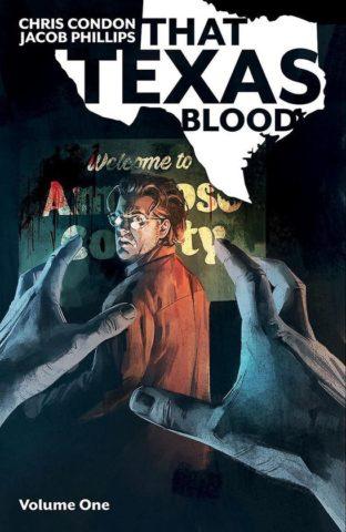 9781534318069, that texas blood 1