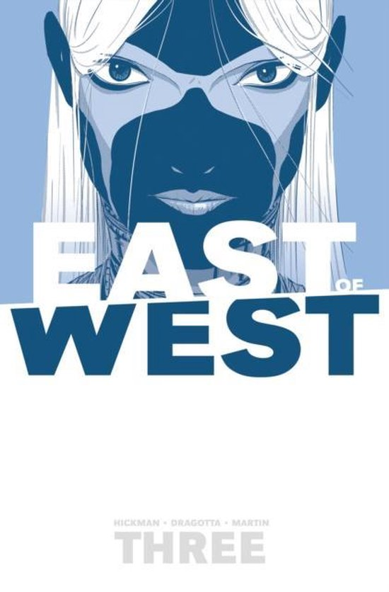 9781632151148, East of west 3, there is no us