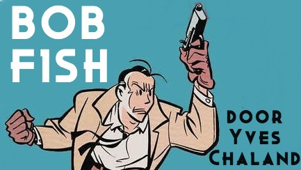 bob fish slide