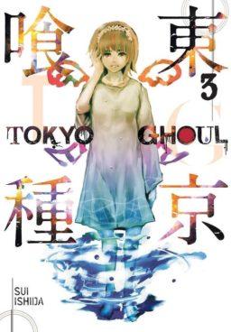 9781421580388, tokyo ghoul 3