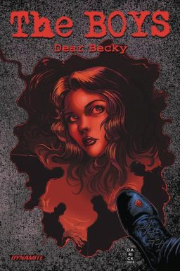 9781524119904, the boys: dear becky