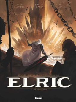 9789462940475, elric 4